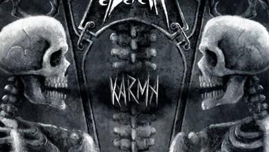 Photo of ELBERETH (ESP) «Karma» CD 2017 (Basque Metal Country)