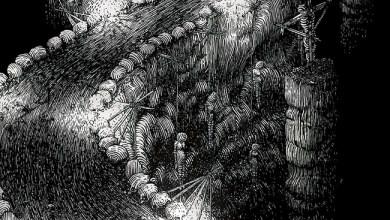 "Photo of GRAVESITE (ITA) ""Neverending trails of skulls"" CD 2017 (Xtreem Music)"