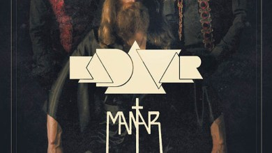 Photo of KADAVAR regresan como cabezas de cartel acompañados por DEATH ALLEY