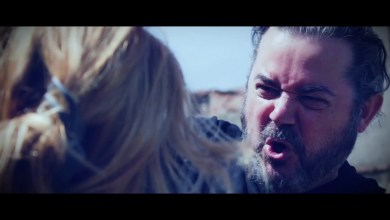 "Photo of ""Muérete"", nuevo video clip de los thrashers INFERNO"