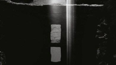 "Photo of VULPUS (PRT) ""Certitude"" CD 2017 (Pest Productions)"