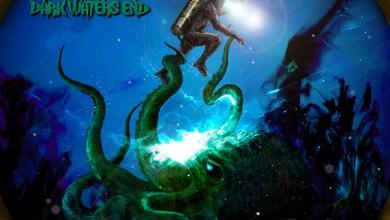 Photo of DARK WATERS END (USA) «Submersion» CD 2017 (Autoeditado)