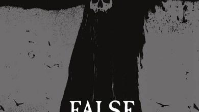 Photo of FALSE GODS (USA) «Reports from oblivion» CD EP 2017 (Autoeditado)