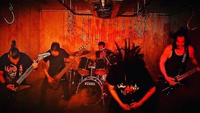 Photo of RITUAL (COL) «Rising» (Video Clip)