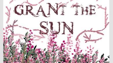 Photo of GRANT THE SUN (NOR) «Grant the sun» CD EP 2017 (Mas-kina Recordings)
