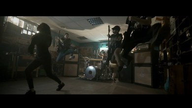 Photo of WE RIDE (ESP) «What you are» (Video clip Oficial)