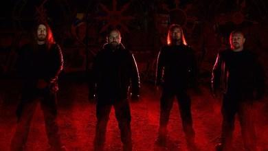 Photo of NEOCAESAR, banda con ex-miembros de SINISTER fichan por Xtreem Music