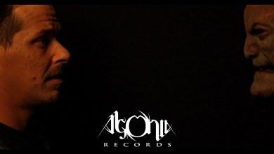 Photo of ORIGIN (USA) «Infinitesimal To The Infinite» (Video clip oficial)