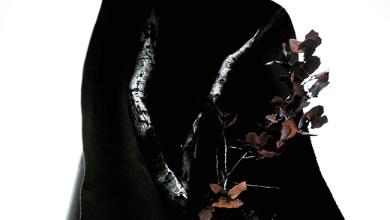 Photo of PROCESS OF GUILT (PRT) «Black earth» CD 2017 (Bleak Recordings/Division Records)