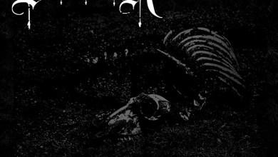 """Photo of SFERA (CAN) """"Death will come"""" CD EP 2017 (Autoeditado)"""