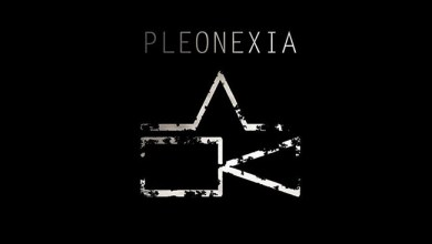 "Photo of KRANE (SWI) ""Pleonexia"" CD 2017 (Czar of crickets Productions)"