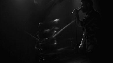 Photo of Mañana estreno del nuevo single / video de lo nuevo de BOLU2 DEATH