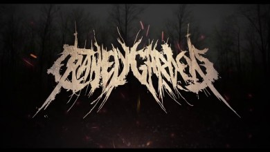 Photo of CRANELY GARDENS (USA) «Savages» (Video Clip)