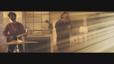 Photo of MODERNTEARS' es la nueva banda de Antigony records y presentan el video de «Wasting Away»