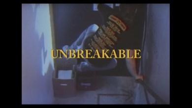 Photo of OF MICE & MEN sacan el documental «Unbreakable»