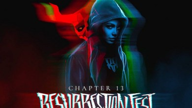 Photo of Primer anuncio de bandas del RESURRECTION FEST el próximo 17.11.2017