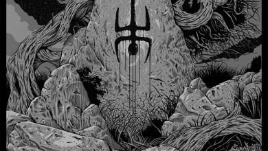 Photo of MOEBIUS (ITA) «Hybris» CD 2017 (Autoeditado)