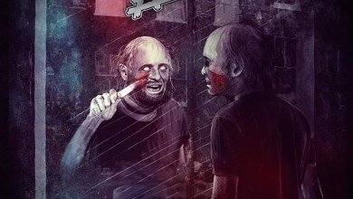 "Photo of NO AMNESTY (ESP) ""Psychopathy"" CD 2017 (Xtreem Music)"