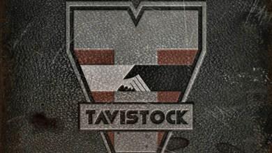 Photo of TAVISTOCK (ESP) «Tavistock» CD 2017 (Art gates Records)