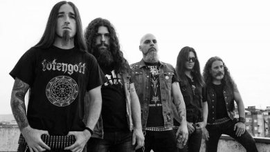 Photo of ESTERTOR (ESP) – Entrevista con Des