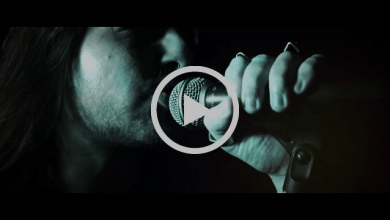 Photo of NUCKIN' FUTS (ESP) «Abyss» (Video clip)