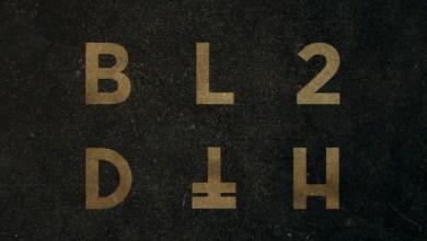 Photo of «Spiral» es el nuevo trabajo de BOLU2 DEATH que saldrá a la venta el próximo mes de Abril a través de Necromance Records