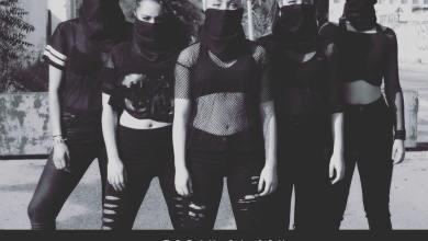 Photo of «We Bleed, We Fight» 2º single/ Video de «Spiral» el nuevo trabajo deBOLU2 DEATH, que saldrá en abril a través deNecromance Records.