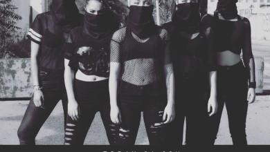 """Photo of """"We Bleed, We Fight"""" 2º single/ Video de """"Spiral"""" el nuevo trabajo deBOLU2 DEATH, que saldrá en abril a través deNecromance Records."""
