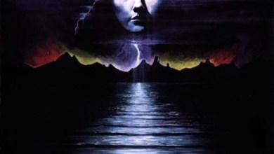 Photo of ANNIHILATOR (CAN) «Never, Neverland» (Roadrunner records, 1990)