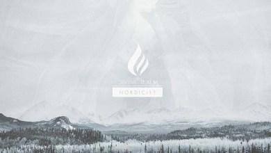 Photo of DIVINE REALM (CAN) «Nordicity» CD EP 2018 (Autoeditado)
