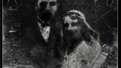 Photo of MORTIS MUTILATI (FRA) «The stench of death» CD 2018 (Autoeditado)