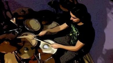 Photo of NOMERA (ESP) «Horizonte» (Video Clip)