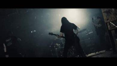 Photo of INGESTED (GBR) «Invidious» (Video Clip)