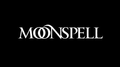Photo of Vota por tu trabajo favorito de… MOONSPELL
