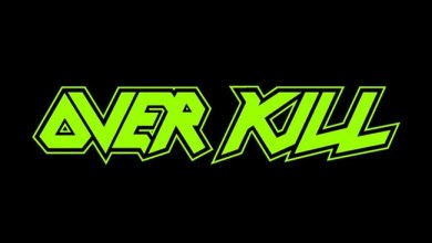 Photo of Vota por tu trabajo favorito de… OVER KILL