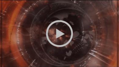 Photo of BARBARIAN PROPHECIES (ESP) «Beyond The Threshold» (Lyric Video)