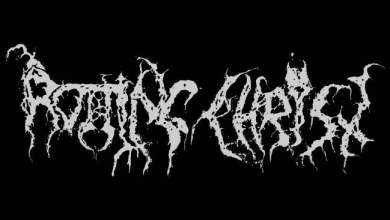 Photo of Vota por tu trabajo favorito de…ROTTING CHRIST