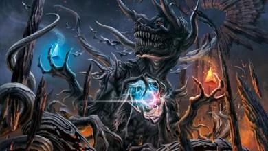 """Photo of La banda de Power Metal IRON FIRE anuncian la salida de """"Dawn of Creation: Twentieth Anniversary"""" el 4 de mayo en Crime Records."""