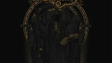 Photo of EL CAMINO (SWE) «Cursed congregation» CD 2018 (Night tripper records)