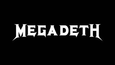 Photo of Vota por tu trabajo favorito de… MEGADETH