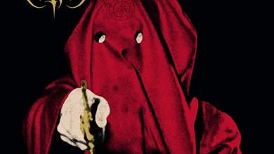 Photo of ABHOR (ITA) «Occulta religiO» CD 2018 (Iron Bonehead)