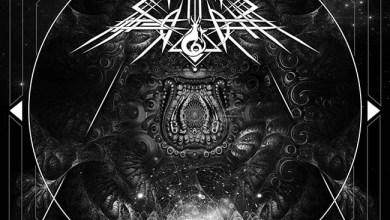 Photo of QUANTUM HIERARCHY (ITA) «Neutron Breed» CD EP 2018 (Everlasting Spew Records)
