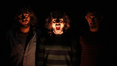 Photo of THE DRY MOUTHS (ESP) – Entrevista