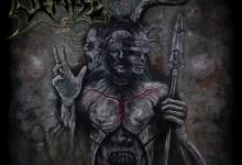 Photo of DEMISE (VZE) «De La Manipulacion a La Ignorancia» CD 2018 (Brutal Records)