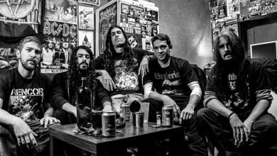 Photo of SCUMWORM (ESP) – Entrevista