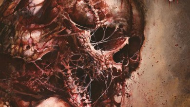 Photo of SKINLESS (USA) «Savagery» CD 2018 (Relapse Records)