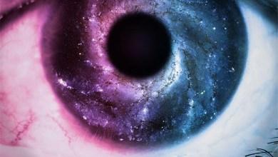 Photo of UNIVERSE FALL (ESP) «Burn || reshape» CD EP 2018 (Autoeditado)