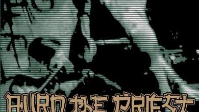 Photo of BURN THE PRIEST (USA) «Legion XX» CD 2018 (Nuclear Blast records)