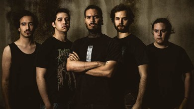Photo of LAST DISSONANCE (ESP) – Entrevista