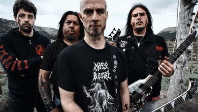Photo of NASTY SURGEONS (ESP) – Entrevista con Raúl